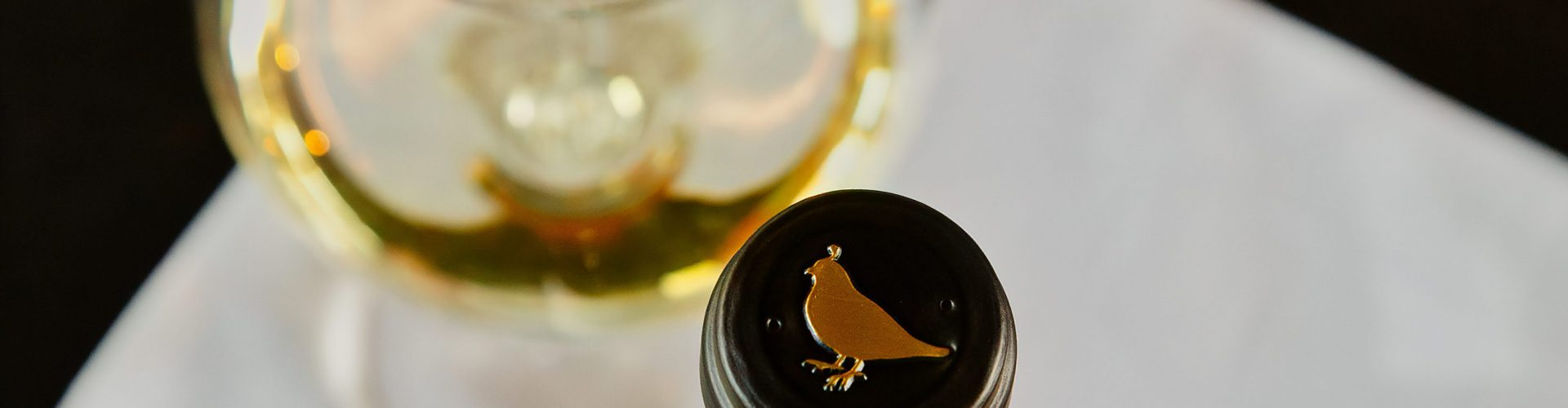 Lynmar Estate Chardonnay Collection