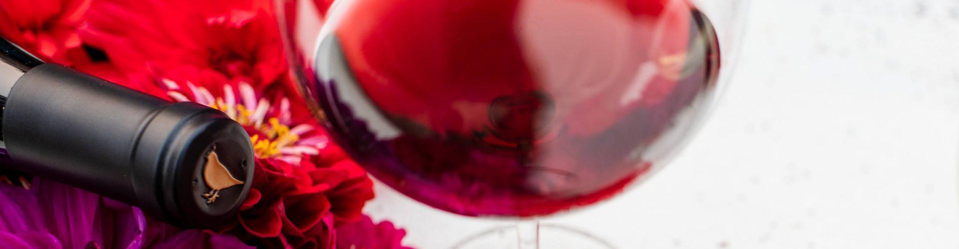 Lynmar Estate Pinot Noir Collection
